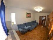 Продажа трехкомнатной квартиры на Интернациональной улице, 16а в ., Купить квартиру в Черкесске по недорогой цене, ID объекта - 319818751 - Фото 2
