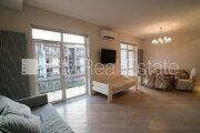 Продажа квартиры, Улица Турайдас - Фото 2