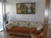 Продается 2-х комнатная квартира улучшенной планировки - Фото 2