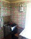 Дом 31 м2, 6 соток, Саратовская обл. с. Золотое ул. Крупская - Фото 2