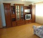 Квартира ул. Фонвизина 9, Аренда квартир в Екатеринбурге, ID объекта - 321289444 - Фото 2