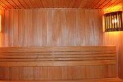 3х этажный коттедж 220 кв.м на участке 18 соток - Фото 4