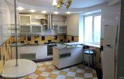 Квартира 4-комнатная Энгельс, ул Минская