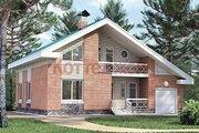 Дом в д. Вельяминово - Фото 1