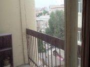 Продажа комнаты, Ростов-на-Дону, Ул. Большая Садовая