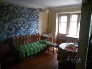 Продажа квартиры, Басьяновский, Верхнесалдинский район, Улица Жукова - Фото 2