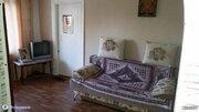Квартира 2-комнатная Голубьевка, Купить квартиру Голубьевка, Энгельсский район по недорогой цене, ID объекта - 314893773 - Фото 1