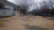 116 667 Руб., Сдается холодный склад на охраняемой территории, Аренда склада в Москве, ID объекта - 900299116 - Фото 16