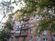 Продаю 3-х комнатную квартиру м. улица 1905 года - Фото 2