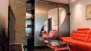 Продается 2х комнатная квартира Орлово-Давыдовский переулок д 3 - Фото 1