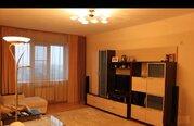 Квартира, Купить квартиру в Краснодаре по недорогой цене, ID объекта - 318366302 - Фото 11