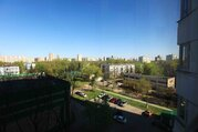 Продажа квартира Бескудниковский бульвар 58 к.3, однокомнатной - Фото 5