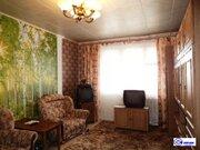 Большая 1-ая квартира в Сычево Волоколамкий р-н - Фото 4