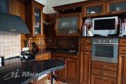Продажа квартиры, м. Мякинино, Ул. Рословка - Фото 3