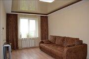Дизайнерская 3-комнатная квартира 70 кв.м великолепный вид на город!, Купить квартиру в Днепропетровске по недорогой цене, ID объекта - 321614345 - Фото 5