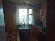 Нижний Новгород, Нижний Новгород, Баумана ул, д.62, 1-комнатная .