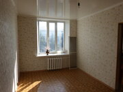 Продам 2 комнаты - Фото 2