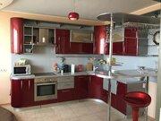 Продажа квартиры 2 к.кв. ул. Хрипунова, д. 3 - Фото 1