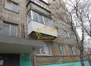 Продажа квартиры, Саратов, Ул. Навашина