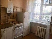 Продажа квартиры, Невинномысск, Ул. Матросова