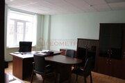 Продается Офисное здание. , Краснодар город, улица Короленко - Фото 2