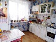 Квартира, ул. Дмитрия Блынского, д.8 к.8 - Фото 1