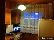 Продаю1комнатнуюквартиру, Мурманск, улица Александрова, 30к3