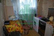 Продам 1-комнатную квартиру в Озерах - Фото 4