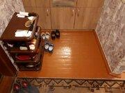 Квартира, Купить квартиру в Белгороде по недорогой цене, ID объекта - 322356057 - Фото 5