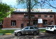 Апартаменты м. Павелецкая, Купить квартиру в Москве по недорогой цене, ID объекта - 322356077 - Фото 13