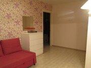 Продажа трехкомнатной квартиры на улице Ушакова, 7 в Горно