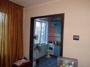 Продажа квартир ул. Циолковского, д.66