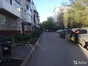 Продажа квартир Пионерский б-р.