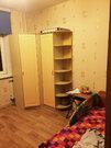 Томск, Купить квартиру в Томске по недорогой цене, ID объекта - 322658382 - Фото 9