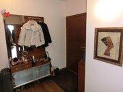 Продажа квартиры, Купить квартиру Рига, Латвия по недорогой цене, ID объекта - 313137464 - Фото 4