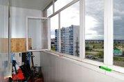Продажа квартиры, Излучинск, Нижневартовский район, Молодежный пер. - Фото 1