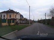 Продажа дома, Козловка, Павловский район, Улица Новая - Фото 2