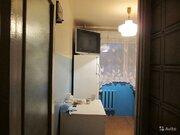 2-х комнатная квартира ул. Латышская, д. 17 - Фото 4