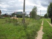 А54526: Киевское ш, 85 км от МКАД, садовое товарищество Ягодка, . - Фото 2