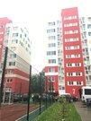 1 комн. квартира улица Краснопрудная в Калининграде