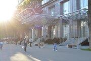 Street-retail - Фото 2