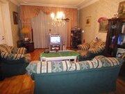 Продажа квартиры, stabu iela, Купить квартиру Рига, Латвия по недорогой цене, ID объекта - 313360010 - Фото 10