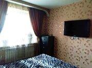 5 850 000 Руб., Продается 3-ех комнатная квартира, г. Наро-Фоминск, ул. Шибанкова 85, Купить квартиру в Наро-Фоминске по недорогой цене, ID объекта - 330973741 - Фото 3