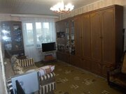 Продам 1-комн. кв. 35 кв.м. Пенза, Российская