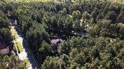 Купи дом 500 кв.М участок 40 соток В кп сосны город мытищи - Фото 2