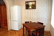 Продажа квартиры, Купить квартиру Рига, Латвия по недорогой цене, ID объекта - 313139557 - Фото 4