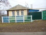 Дом в селе Зинаидино - Фото 1