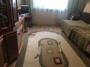 Продажа 1 комнатной квартиры в Солнечногорске, Обмен квартир в Солнечногорске, ID объекта - 330312932 - Фото 9