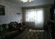 Продается 3-к квартира Лизы Чайкиной