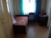 Продам 2-к квартиру, Иркутск город, улица Станиславского 17